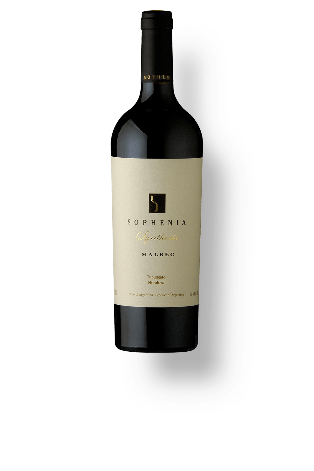 Synthesis-Malbec