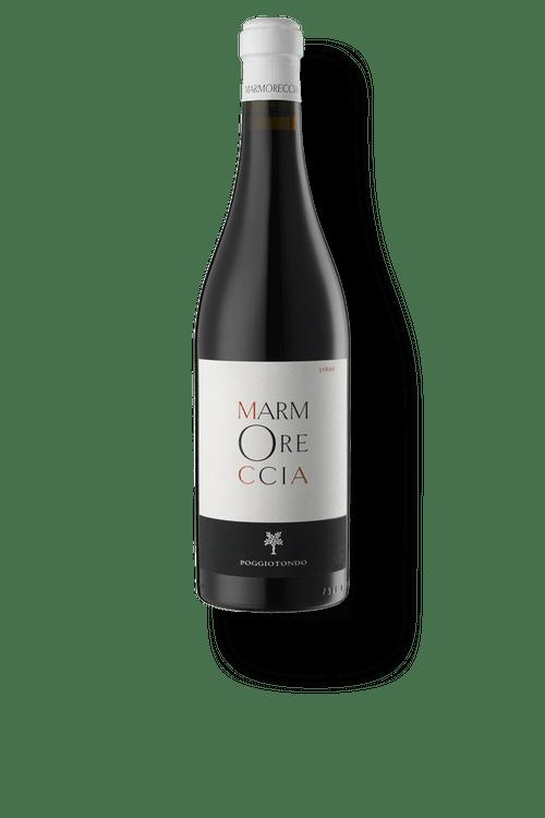 Marmoreccia-Syrah-Igt