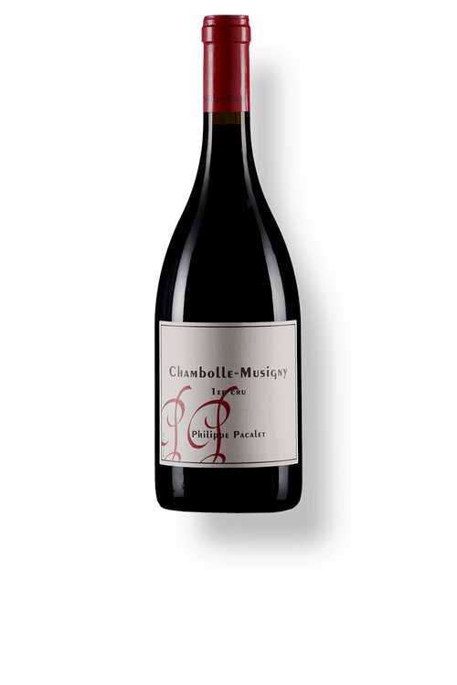 Chambolle-musigny-1er-Cru