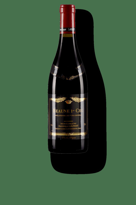 Beaune-1er-Cru-Vieilles-Vignes