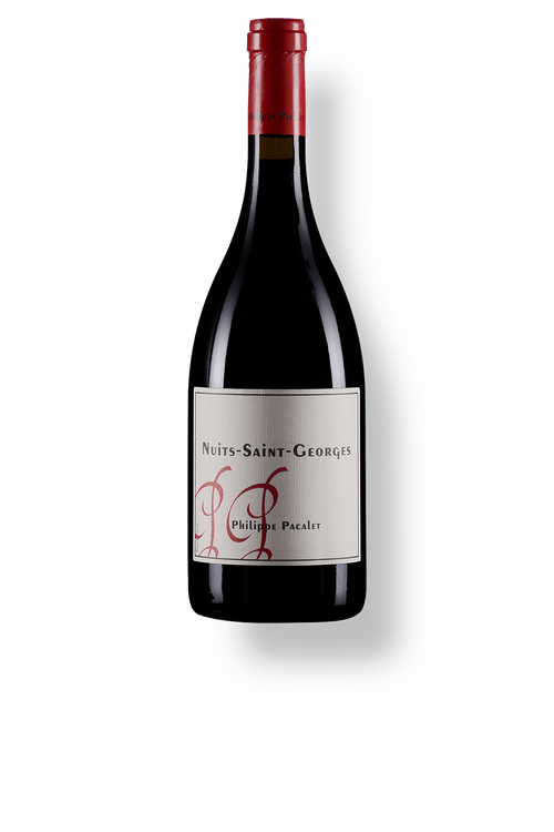 Vinho-Frances-Philippe-Pacalet-Tinto-Nuits-St-George-2015-12x750