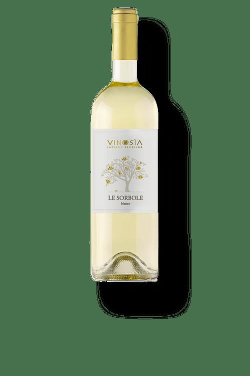 Le-Sorbole-Bianco-Igt