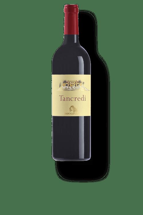 Tancredi-Igp