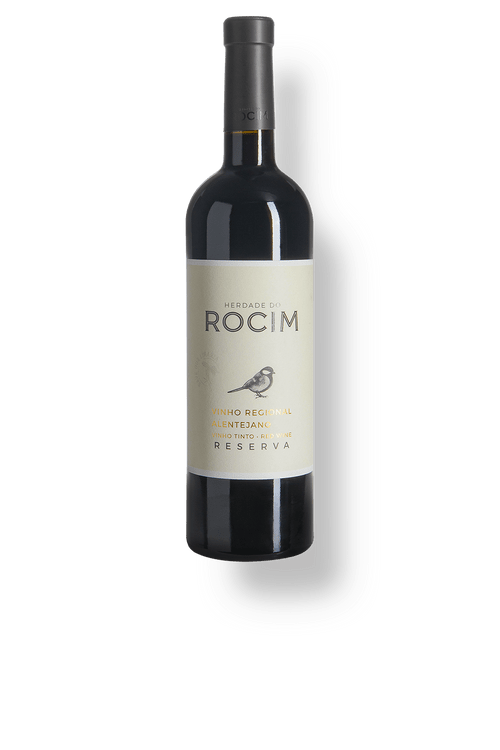Rocim-Reserva
