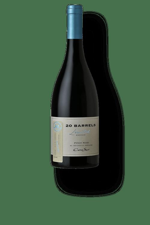 20-Barrels-Pinot-Noir