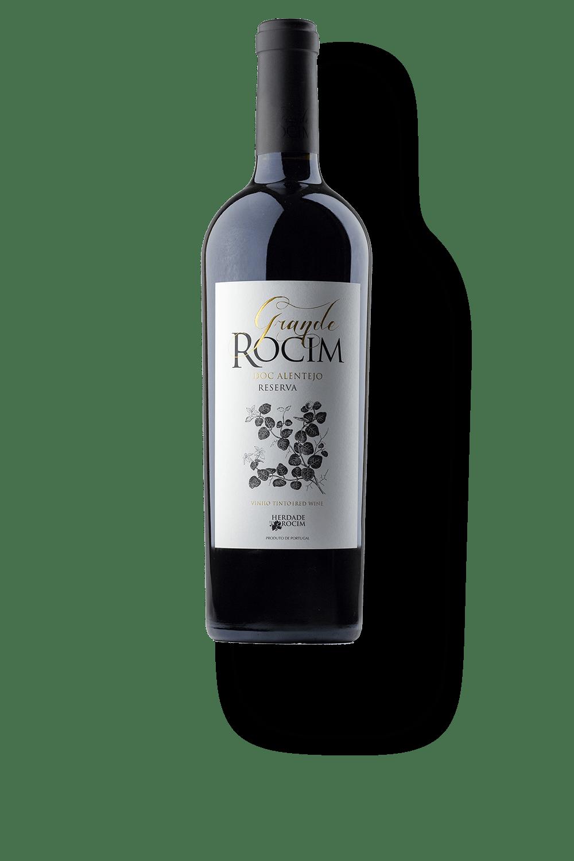 Rocim-Grande-Reserva-Doc