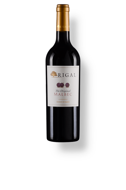 Rigal---The-Original-Malbec