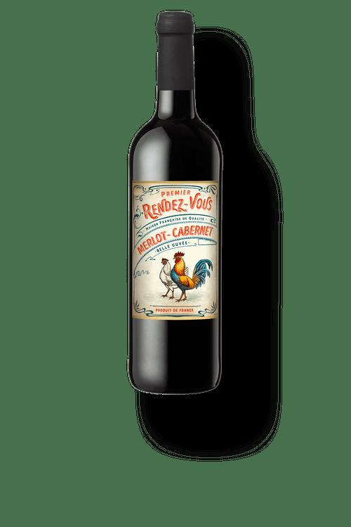 Premier-Rendez-vous-Merlot---Cabernet-Sauvignon