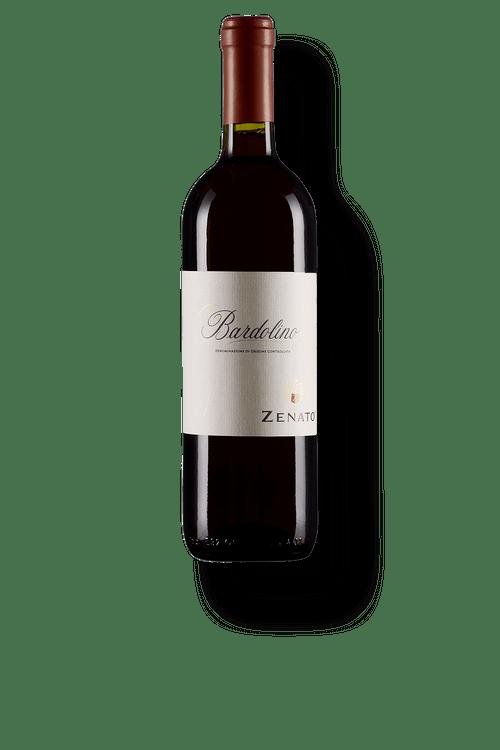 Bardolino-021713