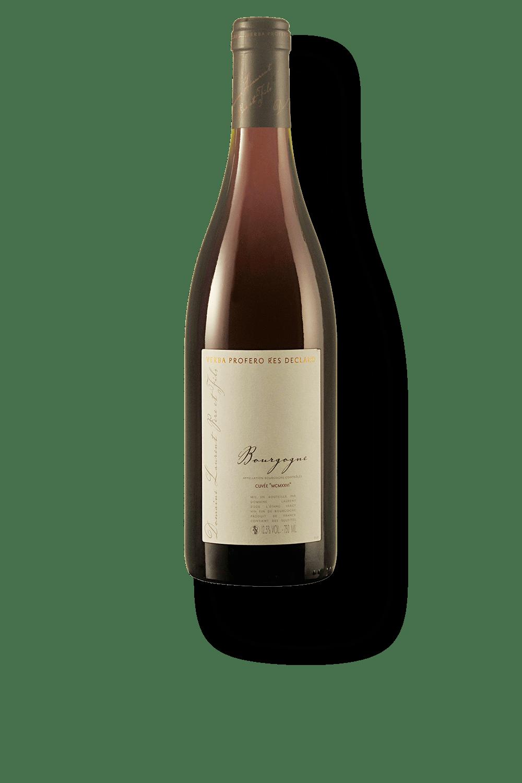Bourgogne--mcmxxvi-