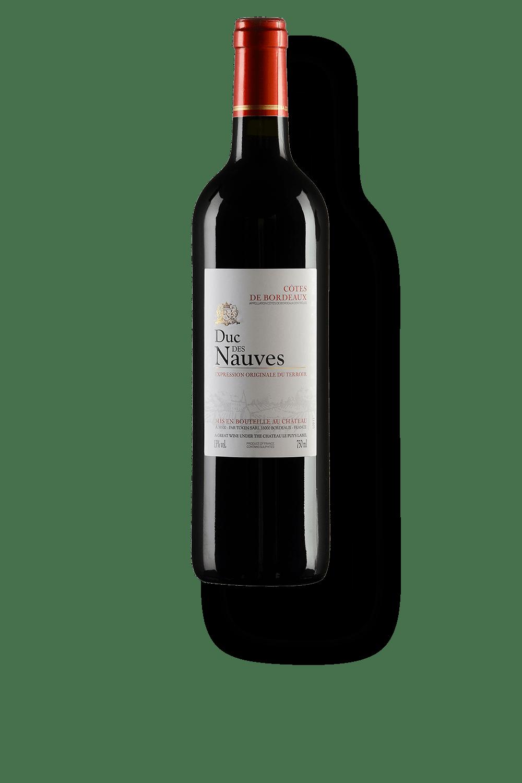 Duc-Des-Nauves-