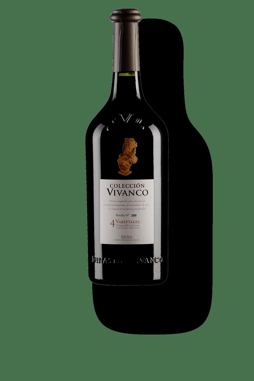 Coleccion-Vivanco-4-Varietales