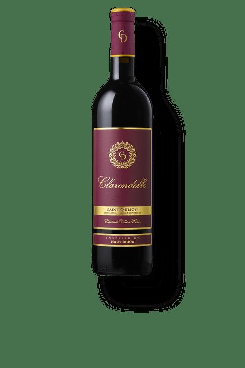 Vinho-Frances-Clarendelle-Tinto-Saint-Emilion