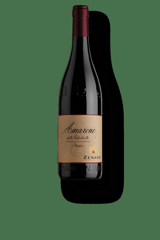 Amarone-Della-Valpolicella-Classico-Doc