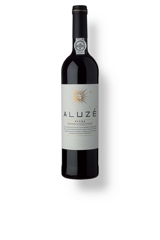 Aluze-Doc