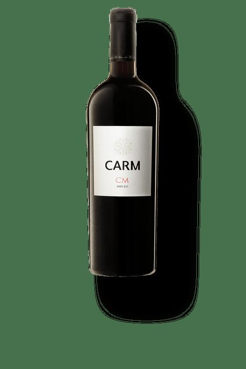 Carm--cm--Reserva