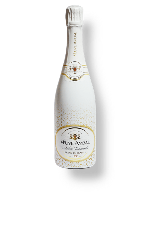 Espumante_Veuve_Ambal_Methode_Traditionnelle_Blanc_de_Blancs_Ice_Demi-Sec_Veuve_Ambal_Airen