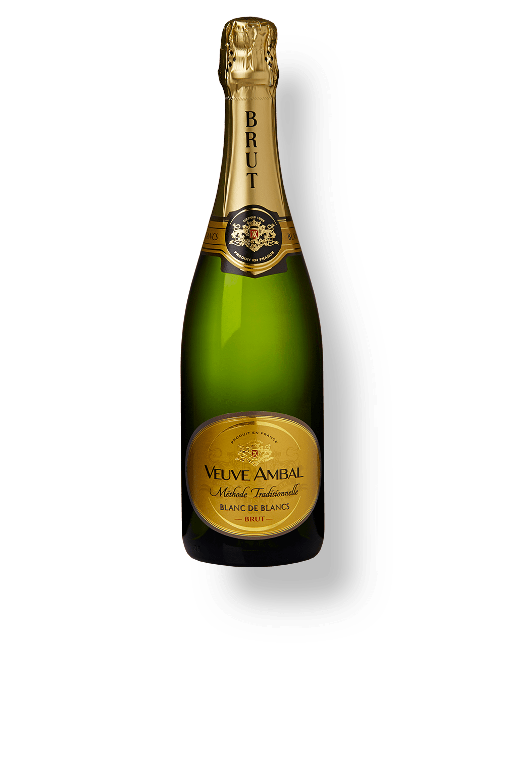 Espumante_Veuve_Ambal_Methode_Traditionnelle_Brut_Veuve_Ambal_Airen
