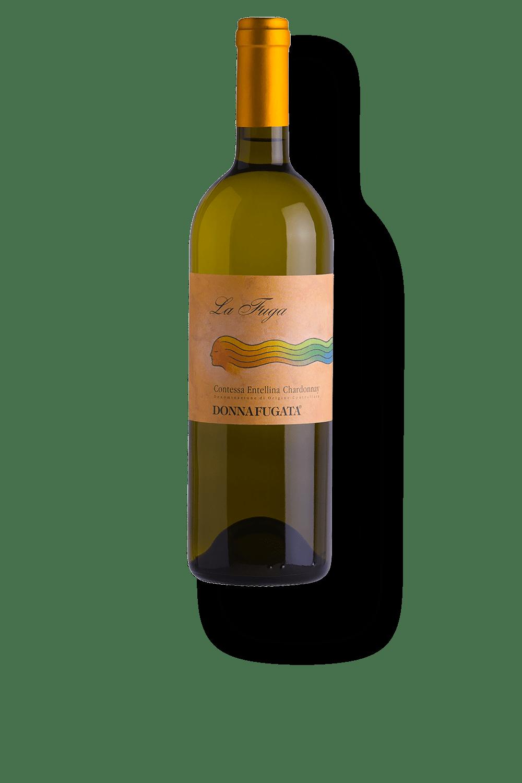 Vinho_Branco_Chardonnay_La_Fuga_DOC_2015_Donnafugata_Sicilia_Chardonnay