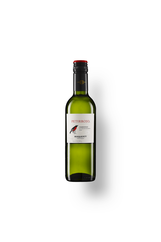 Vinho_Branco_Petirrojo_Reserva_Chardonnay_375ml_2017_Vina_Bisquertt_Valle_de_Colchagua_Chardonnay
