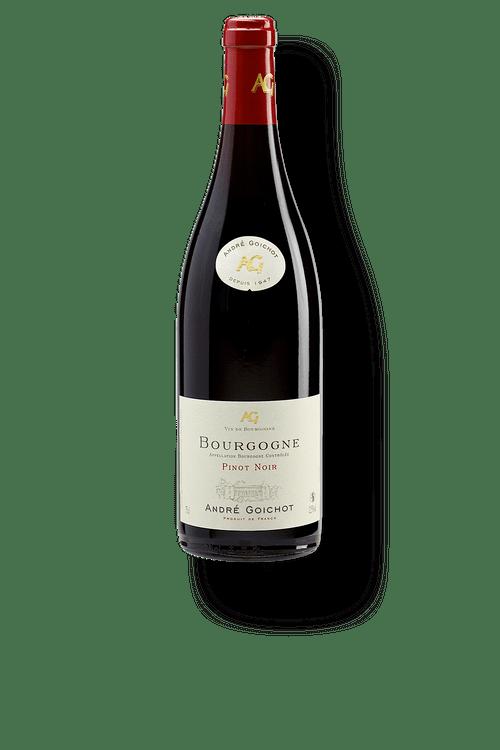 Vinho_Tinto_Bourgogne_Pinot_Noir_2014_Maison_Andre_Goichot_Bourgogne_Pinot_Noir