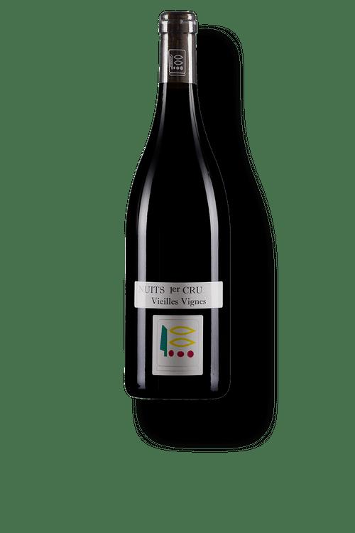 Vinho_Tinto_Nuits-Saint-Georges_1er_Cru_Vieilles_Vignes_2008_Domaine_Prieure_Roch_Bourgogne_Pinot_Noir_Franca