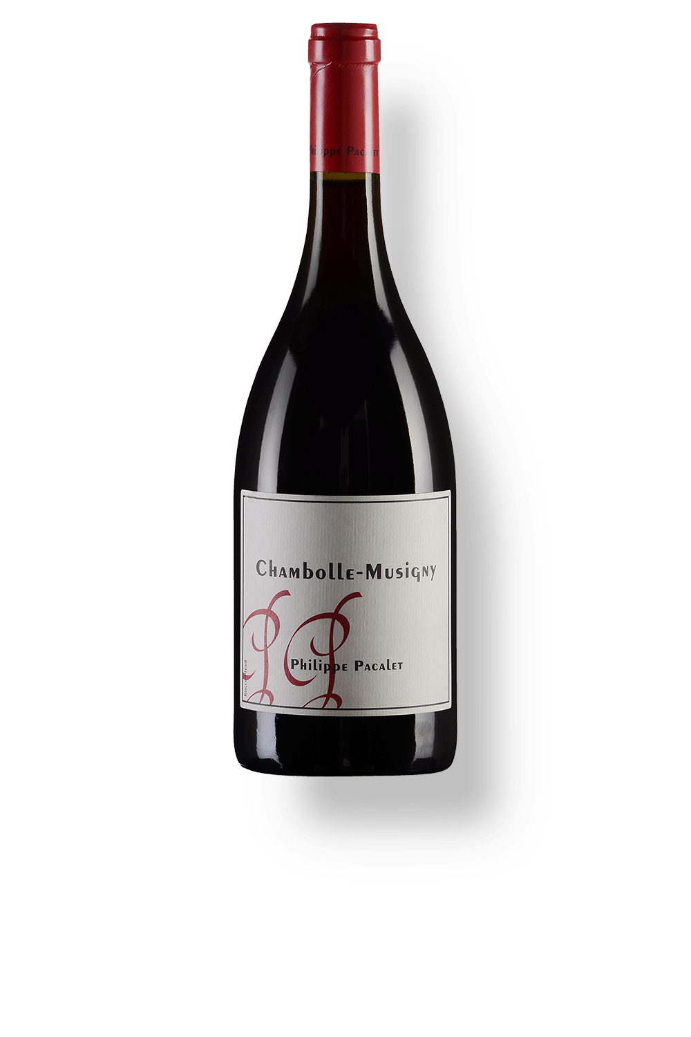 Vinho_Tinto_Chambolle-Musigny_2014_Philippe_Pacalet_Bourgogne_Pinot_Noir_Franca