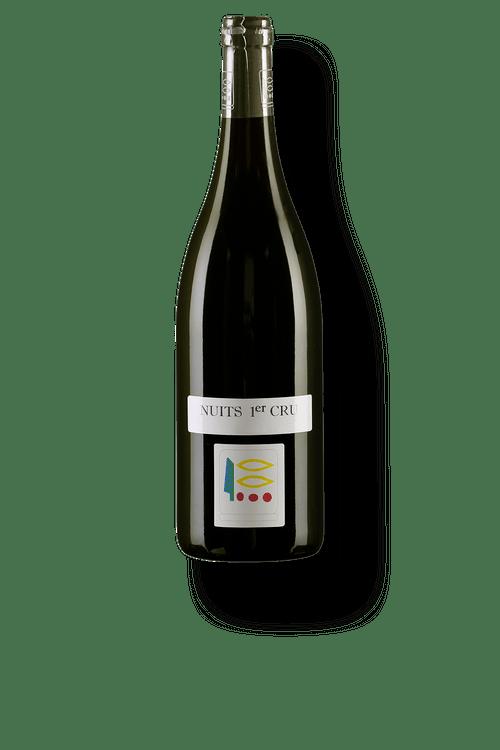 Vinho_Tinto_Nuits-Saint-Georges_1er_Cru_2014_Domaine_Prieure_Roch_Bourgogne_Pinot_Noir_Franca