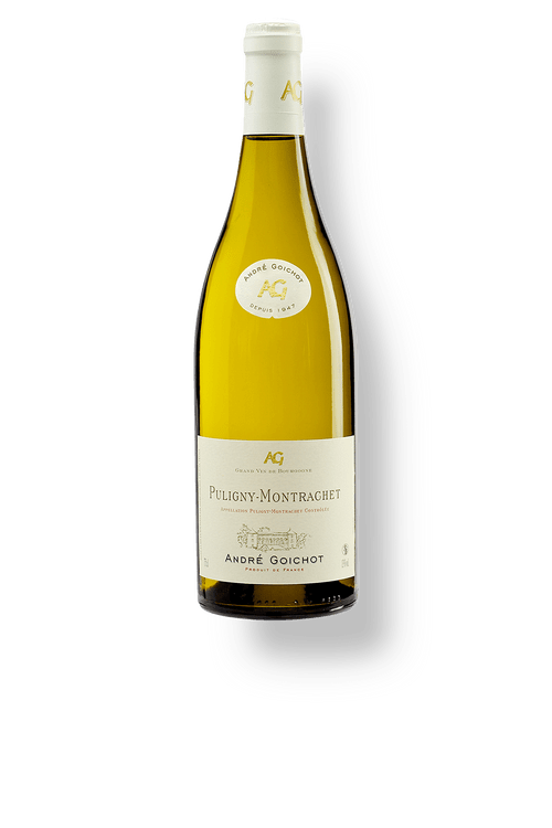 Vinho_Branco_Puligny-Montrachet_2015_Maison_Andre_Goichot_Bourgogne_Chardonnay_Franca