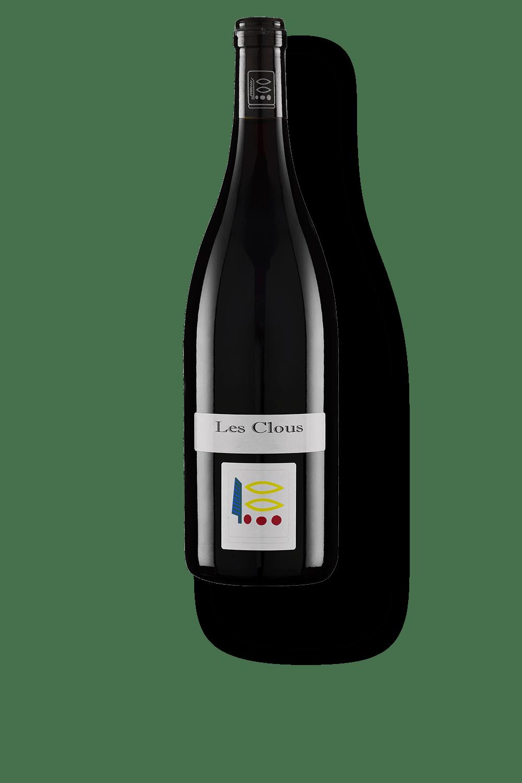 Vinho_Tinto_Vosne-Romanee_Les_Clous_2009_Domaine_Prieure_Roch_Bourgogne_Pinot_Noir_Franca_020579