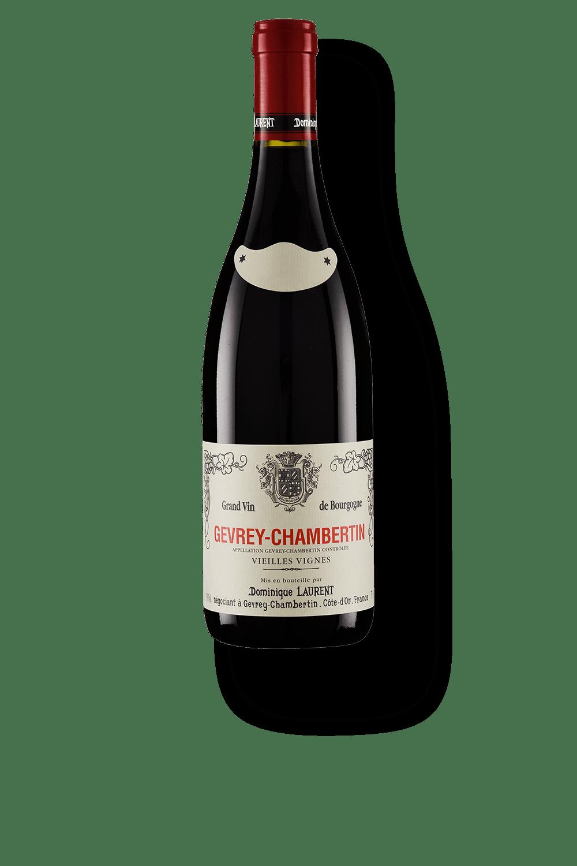 Vinho_Tinto_Charmes-Chambertin_Grand_Cru_Vieilles_Vignes_2010_Dominique_Laurent_Bourgogne_Pinot_Noir_Franca_020694