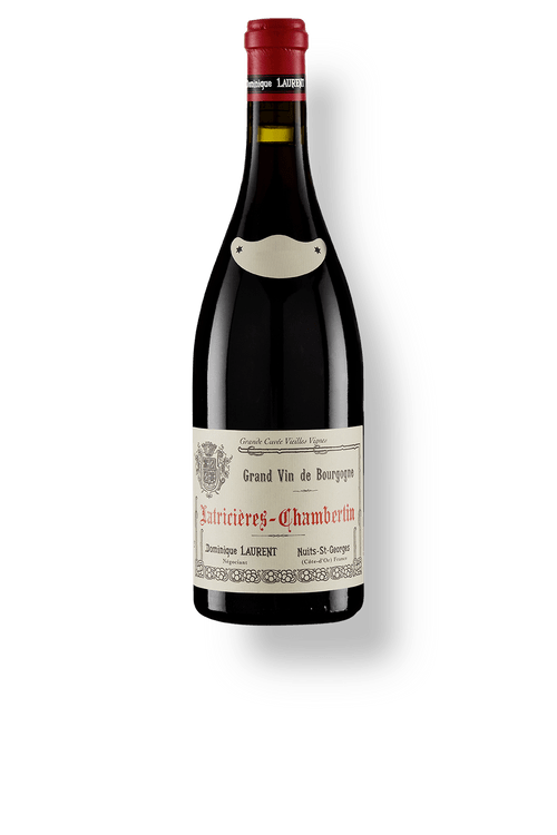 Vinho_Tinto_Latricieres-Chambertin_Grand_Cru_Vieilles_Vignes_2010_Dominique_Laurent_Bourgogne_Pinot_Noir_Franca_020707