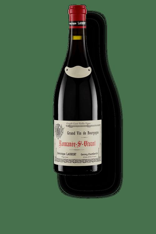 Vinho_Tinto_Romanee-Saint-Vivant_Grand_Cru_2010_Dominique_Laurent_Bourgogne_Pinot_Noir_Franca_020708