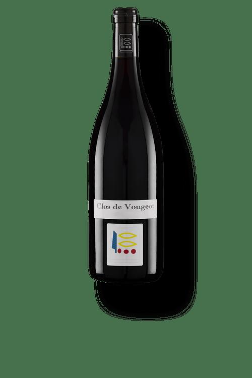 Vinho_Tinto_Clos_de_Vougeot_Grand_Cru_2014_Domaine_Prieure_Roch_Bourgogne_Pinot_Noir_Franca_023950