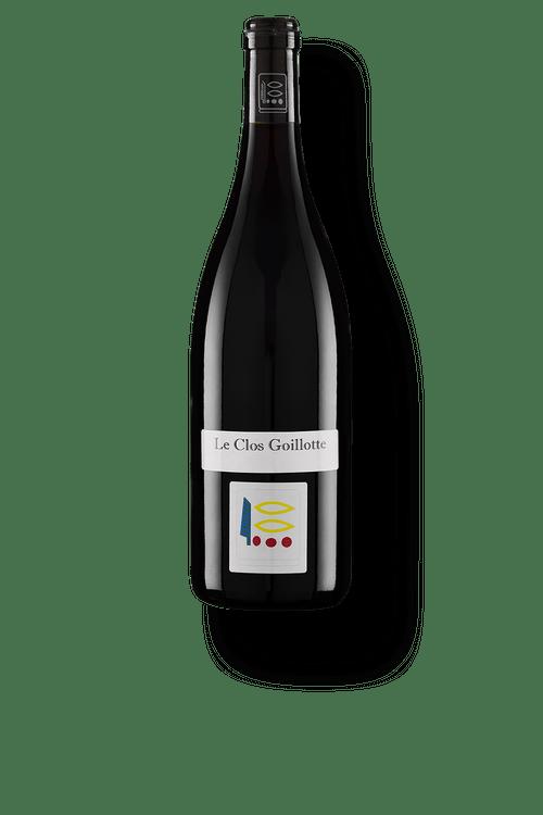 Vinho_Tinto_Romanee_Les_Clos_Goillotes_2014_Domaine_Prieure_Roch_Bourgogne_Pinot_Noir_Franca_023952