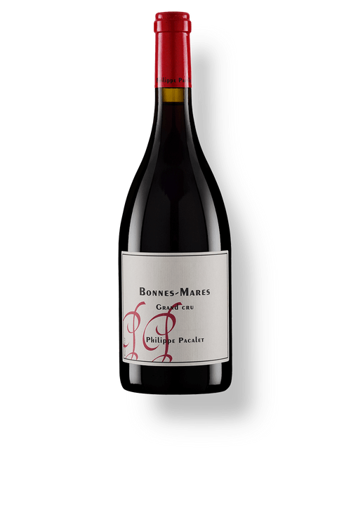 Vinho_Tinto_Bonnes-Mares_Grand_Cru_2012_Philippe_Pacalet_Bourgogne_Pinot_Noir_Franca_022246