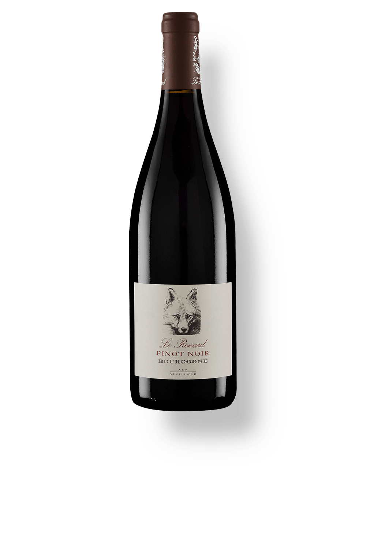 Vinho_Tinto_Bourgogne_Pinot_Noir_Le_Renard_2010_Domaines_Devillard_Bourgogne_Pinot_Noir_Franca_021792