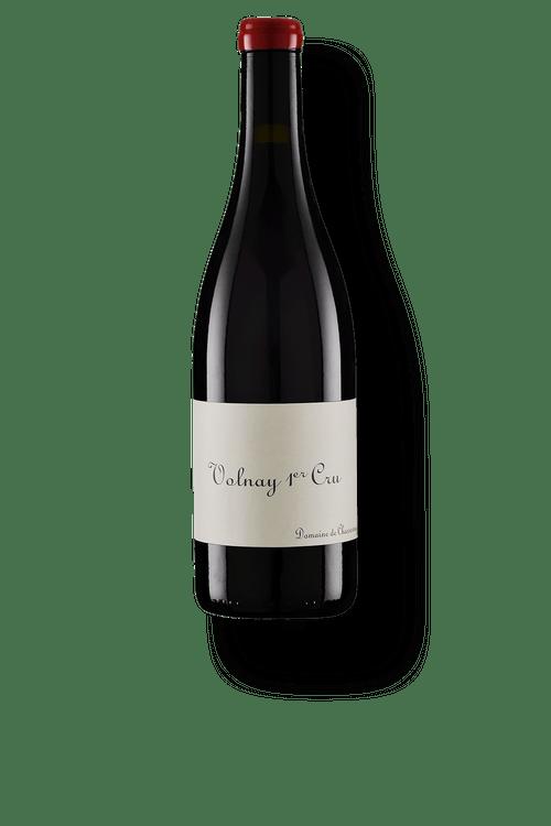 Vinho_Tinto_Volnay_1er_Cru_2013_Domaine_de_Chassorney_Bourgogne_Pinot_Noir_Franca_022856