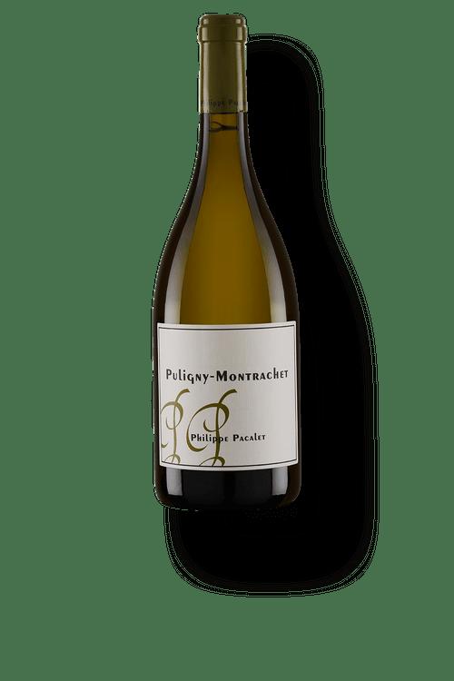 Vinho_Branco_Puligny-Montrachet_2013_Philippe_Pacalet_Bourgogne_Chardonnay_Franca_022769