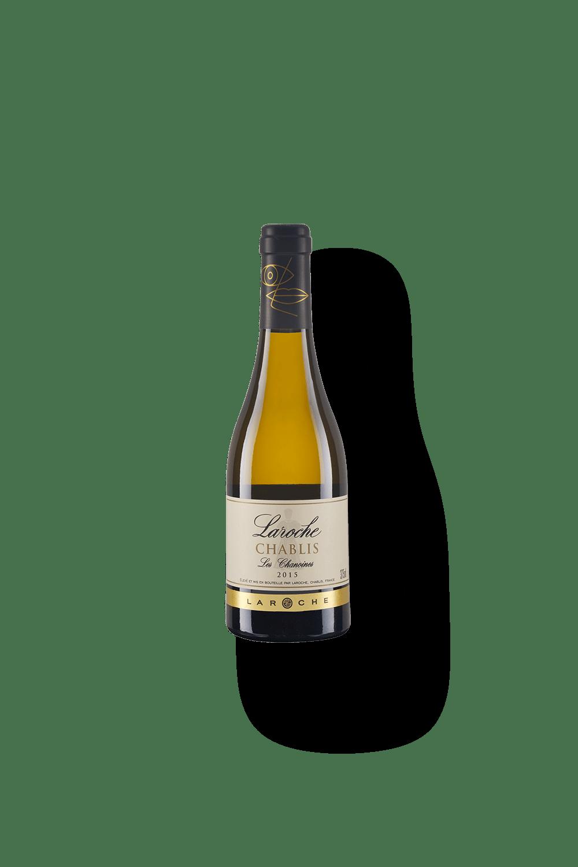 vinho_Branco_Chablis_375ml_2014_Domaine_Laroche_Bourgogne_Chardonnay_021818