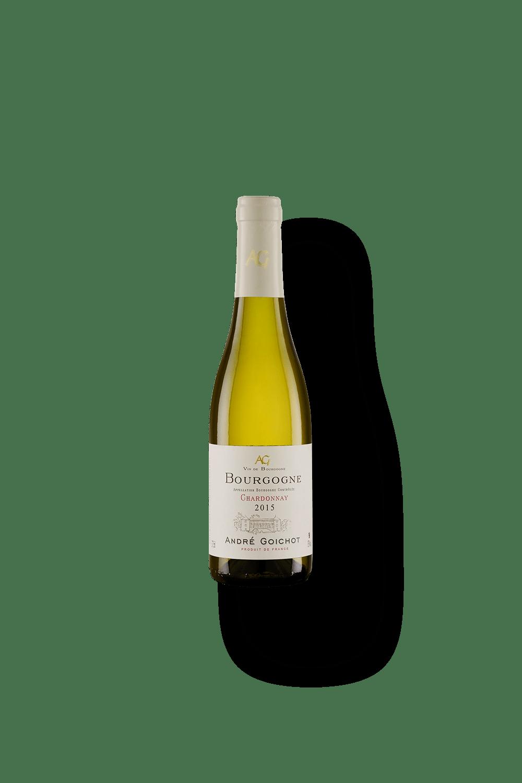 Vinho_Branco_Bourgogne_Chardonnay_375ml_2015_Maison_Andre_Goichot_Bourgogne_Chardonnay_021333