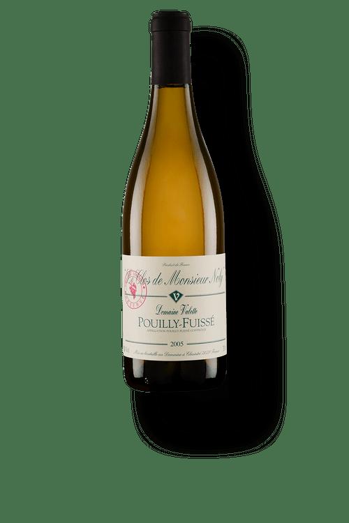 Vinho_Branco_Pouilly-Fuisse_Le_Clos_de_Monsieur_Noly_2005_Domaine_Valette_Bourgogne_Chardonnay_Franca_024015