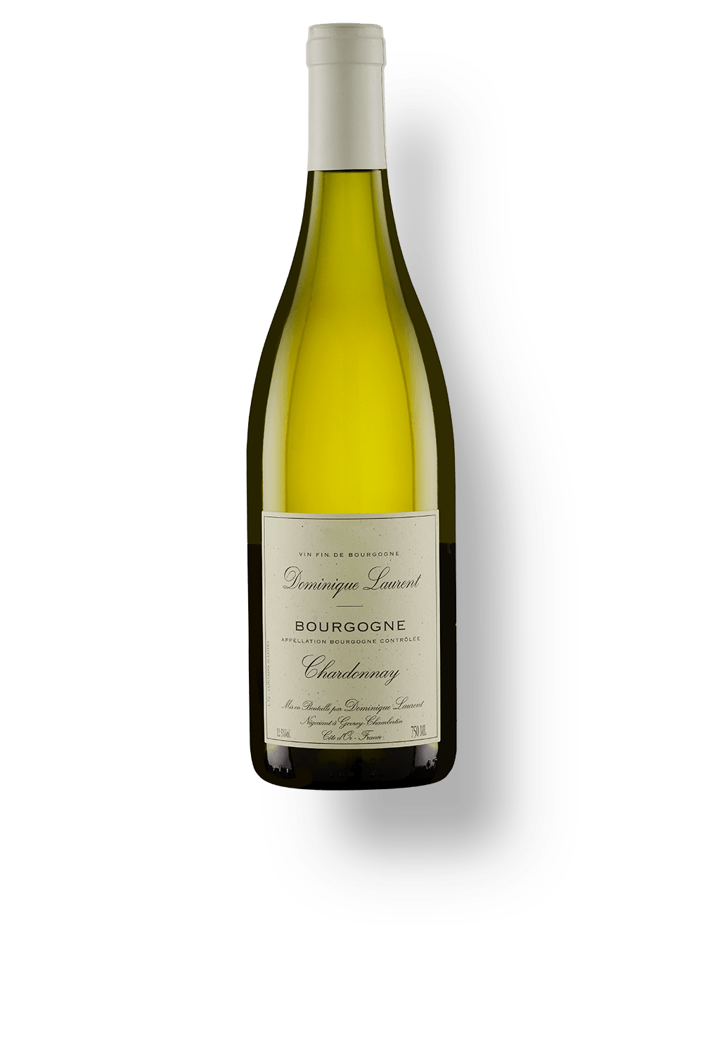 Vinho_Branco_Bourgogne_Chardonnay_2014_Dominique_Laurent_Bourgogne_Chardonnay_023264