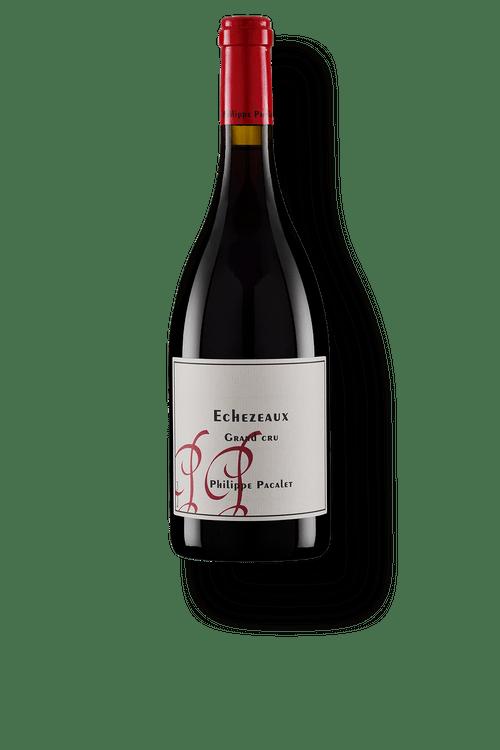 Vinho_Tinto_Echezeaux_Grand_Cru_2010_Philippe_Pacalet_Bourgogne_Pinot_Noir_Franca_020632