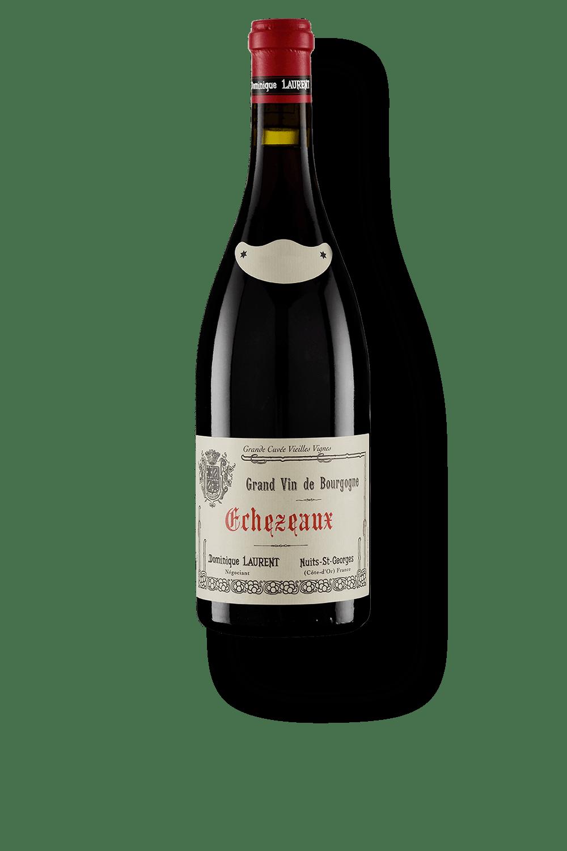 Vinho_Tinto_Echezeaux_Grand_Cru_Vieilles_Vignes_2010_Dominique_Laurent_Bourgogne_Pinot_Noir_Franca_020701