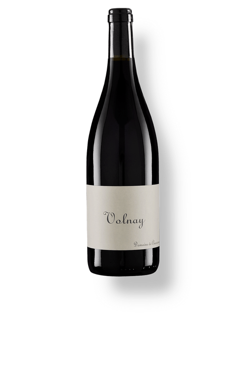 Vinho_Tinto_Volnay_2013_Domaine_de_Chassorney_Bourgogne_Pinot_Noir_Franca_022855