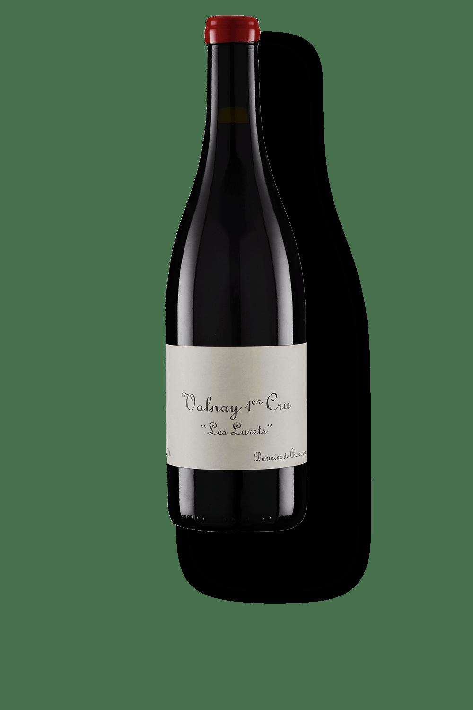 Vinho_Tinto_Volnay_1er_Cru_Les_Lurets_2014_Domaine_de_Chassorney_Bourgogne_Pinot_Noir_Franca_023269