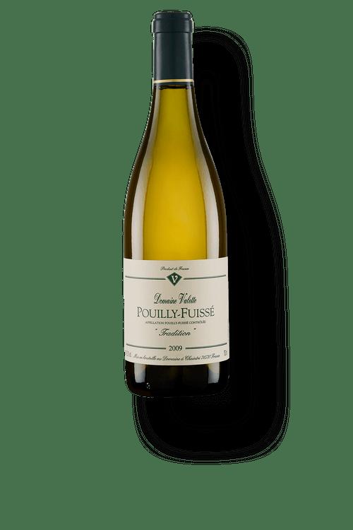 Vinho_Branco_Pouilly-Fuisse_Tradition_2009_Domaine_Valette_Bourgogne_Chardonnay_Franca_022444