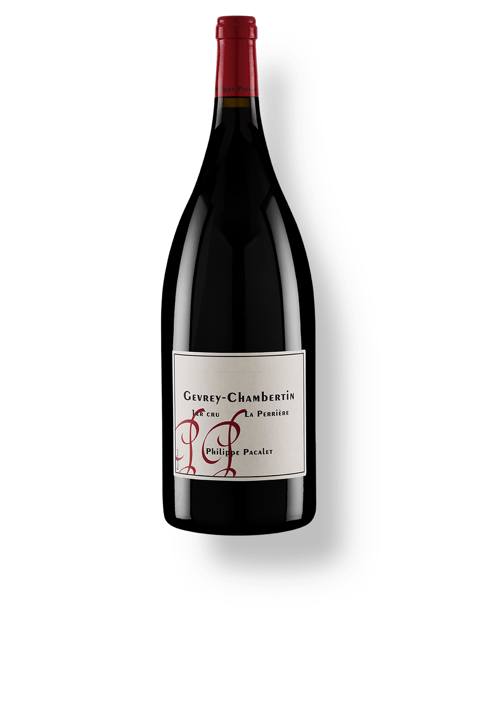 Vinho_Tinto_Gevrey-Chambertin_1er_Cru_Les_Perrieres_1500ml_2011_Philippe_Pacalet_Bourgogne_Pinot_Noir_Franca_021630
