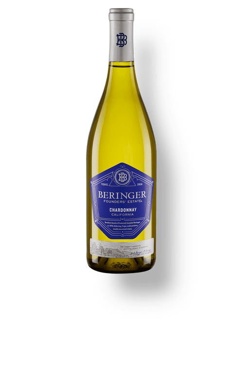 Vinho_Branco_Founders_Estate_Chardonnay_2016_Beringer_California_Chardonnay_021277